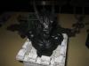 Der 1. Preis: der Black Demon