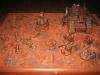 Badab-War-Armee (Watzinger)