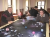 Battlefleet Gothic mit Bert Breitfuß und Michi Oberhansl