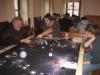 Im Weltraum wird um jeden Asteroiden gekämpft