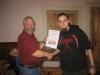 Top-Hobbyist 2011: Stefan Watzinger