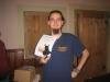 Und damit Gewinner des Black Demon 2011