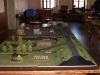 Der RoE-Tisch: Arnheim 1944