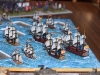 Muswetyls Spanische Flotte (Langton)