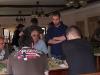 Aktion am FoG-Tisch