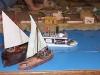 Die Nilflotte (Omdurman)