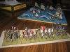Samurai 15mm: Two Dragons (Cid)