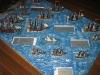 Spanische Napoleonische Flotte: Langton / Trafalgar (Muswetyl)
