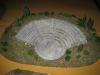Amphitheater für FoG (teager40k)