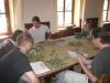 FoG 15mm: Griechen und Römer