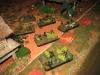 US-Infantry (FoW-Vietnam: Huscarl)