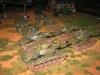 Die US-Tanks rollen an (FoW-Vietnam: teager40k)