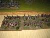 Preussische Landwehr-Kavallerie (6mm Napoleonics)
