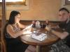 Ein gemütliches Cardgame: Kharnath + Freundin