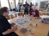 1. Comitatus Gaming Day