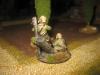 Kahrnaths Sniper wartet