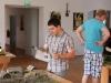 2012AustrianSalute_Web001