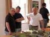 2012AustrianSalute_Web002