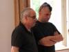 2012AustrianSalute_Web003