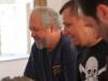 2012AustrianSalute_Web004