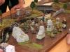 2012AustrianSalute_Web006