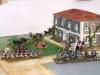 2012AustrianSalute_Web008