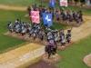 2012AustrianSalute_Web009