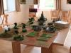 2012AustrianSalute_Web010