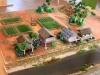2012AustrianSalute_Web011
