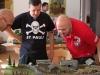 2012AustrianSalute_Web016