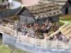 2012AustrianSalute_Web024