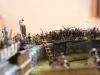2012AustrianSalute_Web033