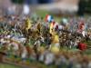 2012AustrianSalute_Web036