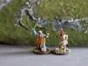 2012AustrianSalute_Web049