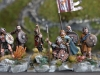 2012AustrianSalute_Web054