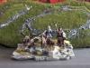 2012AustrianSalute_Web056
