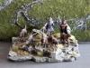 2012AustrianSalute_Web057