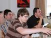 2012AustrianSalute_Web058
