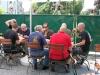 2012AustrianSalute_Web067