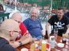 2012AustrianSalute_Web069