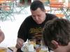 2012AustrianSalute_Web072