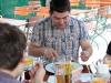 2012AustrianSalute_Web073