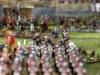 2012AustrianSalute_Web077