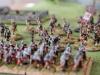 2012AustrianSalute_Web081