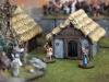 2012AustrianSalute_Web085