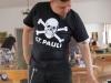 2012AustrianSalute_Web089
