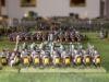 2012AustrianSalute_Web090