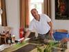 2012AustrianSalute_Web093