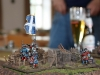 2012AustrianSalute_Web101