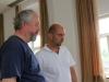 2012AustrianSalute_Web103